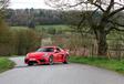 Porsche 718 Cayman GT4 : la Cayman pour la piste #7