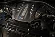 BMW X5 M Competition : du sport, vraiment ? #8