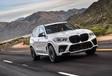 BMW X5 M Competition : du sport, vraiment ? #2