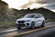 BMW X5 M Competition : du sport, vraiment ? #3