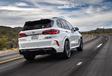 BMW X5 M Competition : du sport, vraiment ? #5