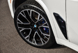 BMW X5 M Competition : du sport, vraiment ? #9