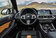 BMW X5 M Competition : du sport, vraiment ? #6
