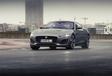 Jaguar F-Type Coupé P300 : plus séduisante que jamais #1