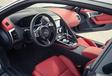 Jaguar F-Type Coupé P300 : plus séduisante que jamais #10