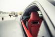 Jaguar F-Type Coupé P300 : plus séduisante que jamais #12