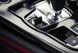 Jaguar F-Type Coupé P300 : plus séduisante que jamais #19