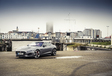 Jaguar F-Type Coupé P300 : plus séduisante que jamais #2