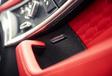 Jaguar F-Type Coupé P300 : plus séduisante que jamais #20