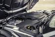 Jaguar F-Type Coupé P300 : plus séduisante que jamais #25