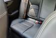 Jaguar XE: avantages et inconvénients #10