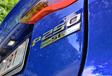 Jaguar XE: avantages et inconvénients #5