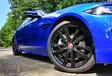Jaguar XE: avantages et inconvénients #6