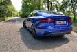 Jaguar XE: avantages et inconvénients #4