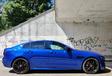 Jaguar XE: avantages et inconvénients #16