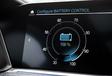 BMW X5 45e vs Mercedes GLE 350 de #10