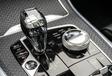 BMW X5 45e vs Mercedes GLE 350 de #12