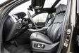 BMW X5 45e vs Mercedes GLE 350 de #13