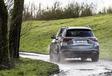 BMW X5 45e vs Mercedes GLE 350 de #22