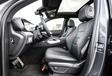 BMW X5 45e vs Mercedes GLE 350 de #26