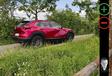 Que pensez-vous du Mazda CX-30 SkyActiv-X? #1