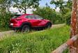 Que pensez-vous du Mazda CX-30 SkyActiv-X? #2