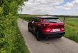 Que pensez-vous du Mazda CX-30 SkyActiv-X? #5
