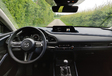 Que pensez-vous du Mazda CX-30 SkyActiv-X? #6