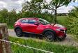 Que pensez-vous du Mazda CX-30 SkyActiv-X? #4