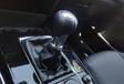 Que pensez-vous du Mazda CX-30 SkyActiv-X? #7