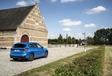 BMW X1 25e : propulsion électrique #10
