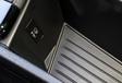 BMW X1 25e : propulsion électrique #17