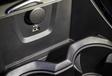 BMW X1 25e : propulsion électrique #18