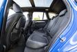 BMW X1 25e : propulsion électrique #21