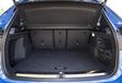 BMW X1 25e : propulsion électrique #23