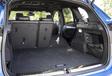 BMW X1 25e : propulsion électrique #24