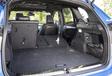 BMW X1 25e : propulsion électrique #25