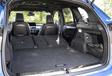 BMW X1 25e : propulsion électrique #26