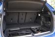 BMW X1 25e : propulsion électrique #27