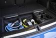 BMW X1 25e : propulsion électrique #28