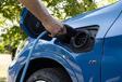BMW X1 25e : propulsion électrique #30