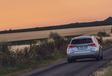 Mercedes A 160 : l'entrée de gamme #7