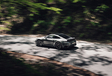 Porsche 911 Turbo S : toujours plus fort #12
