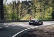 Porsche 911 Turbo S : toujours plus fort #14