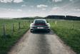 Porsche 911 Turbo S : toujours plus fort #15