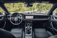 Porsche 911 Turbo S : toujours plus fort #17