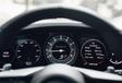 Porsche 911 Turbo S : toujours plus fort #18