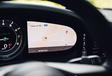 Porsche 911 Turbo S : toujours plus fort #19
