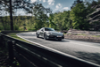 Porsche 911 Turbo S : toujours plus fort #2