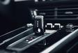 Porsche 911 Turbo S : toujours plus fort #24